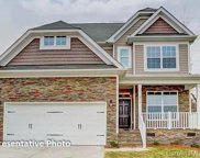 804  Windblown Place Unit #LOT 112, Rock Hill image
