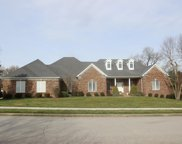 105 Windward Way, Nicholasville image