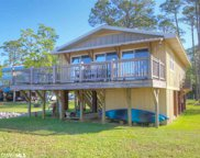 12797 County Road 1, Fairhope image