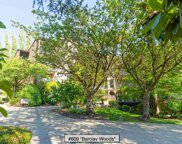 9867 Manchester Drive Unit 609, Burnaby image
