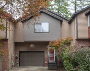 8468 SW 85TH  AVE, Portland image