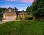 3500 Mardean Drive, West Chesapeake image