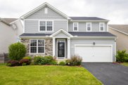 304 Olentangy Meadows Drive, Lewis Center image