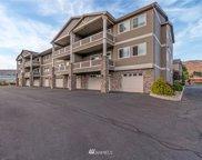 1740 Central Avenue Unit #F, Wenatchee image