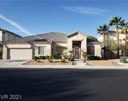 31 Sahalee Drive, Las Vegas image