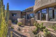 35056 N Indian Camp Trail, Scottsdale image