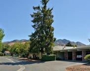 9 Valley Green  Street, Santa Rosa image