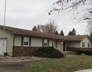 2227 S Country Club Drive, Warsaw image