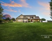 22900 Conrad Court, Middleton image