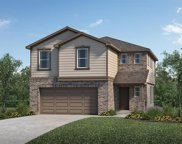 17419 Gulf Willow Court, Tomball image