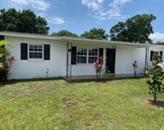 3401 S 78th Street, Tampa image