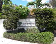 6611 Sw 72nd St Unit #38, South Miami image