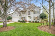6311 Red Maple  Drive, Charlotte image