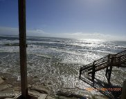 2264 New River Inlet Road Unit #104, North Topsail Beach image