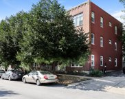 934 W Fry Street Unit #2E, Chicago image