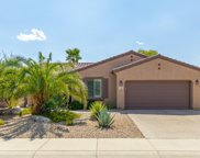 16853 W Cortaro Point Drive, Surprise image