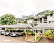95-668 Wikao Street Unit J101, Oahu image
