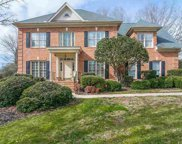11 Gilderview Drive, Simpsonville image