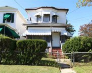 923 Broad Street, Pleasantville image