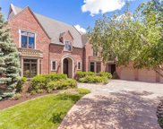 2845 W 111th Terrace, Leawood image