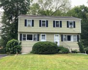 4 River  Street, New Canaan image