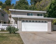 3784     Dove St, Mission Hills image