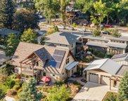 144 Frey Avenue, Fort Collins image