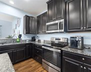 820 Corcormant Lane, South Chesapeake image