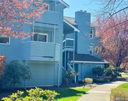 9242 Woodlawn Ave N Unit A, Seattle image