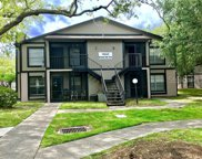 14662 Norwood Oaks Drive Unit 202, Tampa image