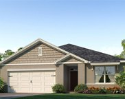 3718 Holly Grove Lane, Mount Dora image