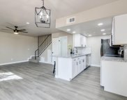 14849 N Kings Way Unit #114, Fountain Hills image