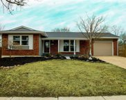 11908 Mckelvey Gardens, Maryland Heights image