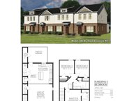 104 Dry Creek Commons Drive, Goodlettsville image