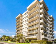 1001 Beach Road Unit A-603, Sarasota image