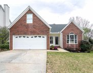 309 Cresthaven Place, Simpsonville image