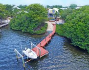 31 Mutiny Place, Key Largo image