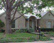 12504 Matisse Lane, Dallas image