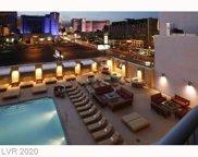 211 Flamingo Road Unit 1508, Las Vegas image