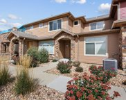 8639 Gold Peak Place Unit E, Highlands Ranch image