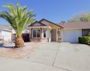 7602  Feather Court, Antelope image