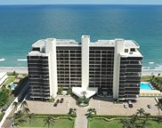 2727 S Ocean Boulevard Unit #308, Highland Beach image