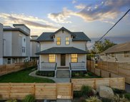 8331 13th Avenue NW, Seattle image