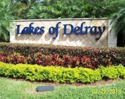5598 Witney Drive Unit #211, Delray Beach image