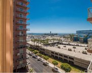 388 E Ocean Boulevard Unit #718, Long Beach image
