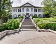 5006 Mountview Pl, Brentwood image