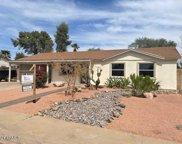 13229 N 41st Place, Phoenix image