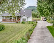 17514 Tester Rd, Snohomish image
