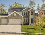 1294 Harvester  Drive, Chesterfield image