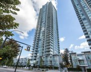 6538 Nelson Avenue Unit 3508, Burnaby image
